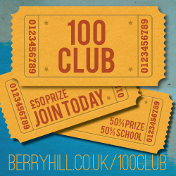 100Club_sample_W-web250x250.png