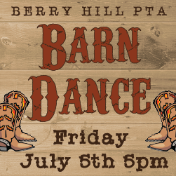 BarnDance_web2.png