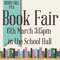 BookFair_web250x250.png