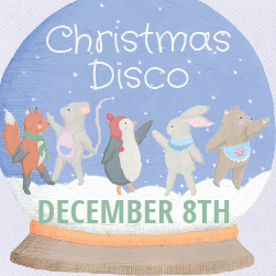 ChristmasDisco_web250x250.png
