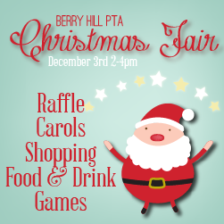 ChristmasFair_web250x250.png