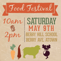 FoodFestival_web250x250.png
