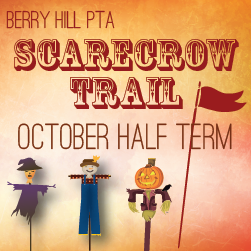 ScarecrowTrail_web250x250.png
