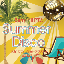 SummerDisco_web250x250.png