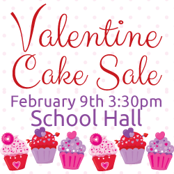 Valentine-Cake-Sale_sample_W-web250x250.png