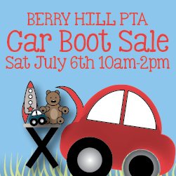 carboot_web250x250.png